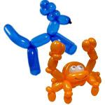 игрушки твистинг