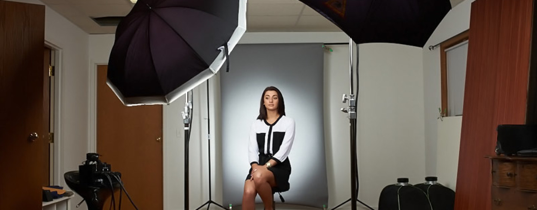 ОБЪЕКТИВная подборка: 6 фото мастер-классов для корпоратива и тимбилдинга