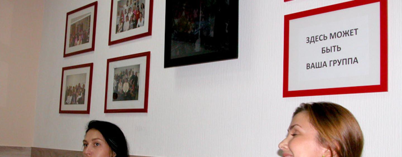 О чем рассказала «Познавательная среда» в школе event-менеджеров «КнязевЪ»