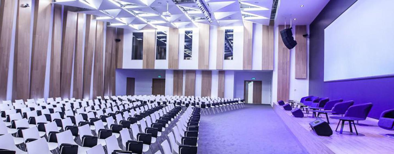 72 часа в диалоге с сильными личностями! Российское Бизнес-Шоу 2014 совсем скоро…