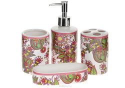 набор для жидкого мыла в подарок
