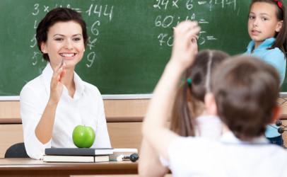 Что подарить на День Учителя: 8 идей с конкретными примерами