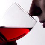 дегустация вин для мужчкого корпоратива
