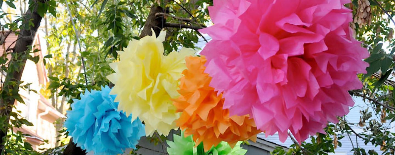 Отмечаем день рождения на природе: простые идеи для семейного праздника