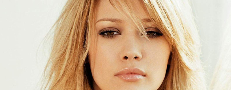 Всемирный день блондинок: праздник весны и красоты