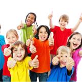 12 идей для детского летнего лагеря: новый сезон