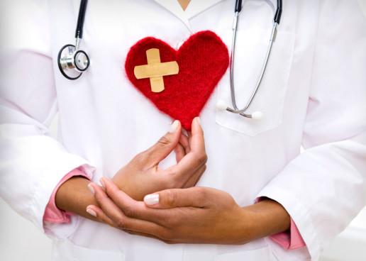 33 идеи для поздравления коллектива с Днем Медицинского работника