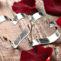 6 именных подарков на годовщину свадьбы