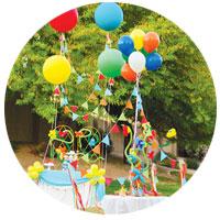 theme_party_02