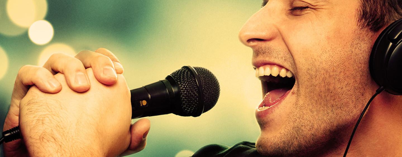 Идеи для сценария юбилея «С песней по жизни» или «Песня года»