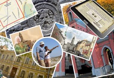 Городской квест в Москве: интеллектуальное путешествие за историческими загадками
