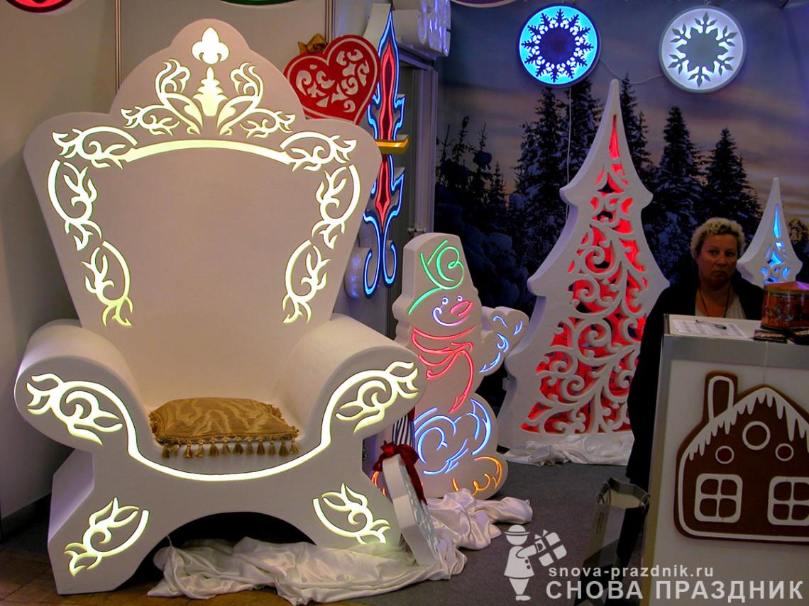 CHRISTMAS TIME 2015. 100 Дней до Нового Года