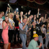 World Event Revolution: осень 2015