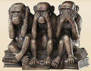 В проекте нового меморандума Украины с МВФ предусмотрено условие о предоставлении НАБУ права на прослушивание, - Сытник - Цензор.НЕТ 6115