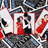 Программа для подростков: шоу «Мафия» с вариациями