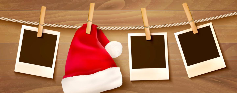 Новый год в классе: конкурсы для праздника в 5-7 классах