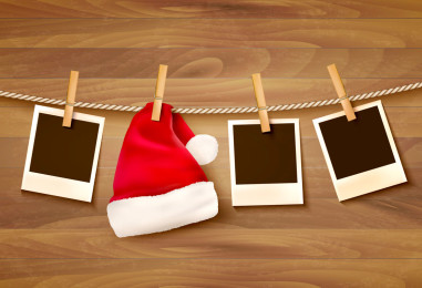 Новый год в классе: конкурсы для праздника в 6-9 классах