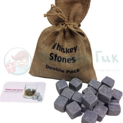 _photos_kamni-dlja-viski-whiskey-stones-double-pack-18-sht-3_enl