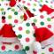 Перечень детских новогодних мастер-классов с ценами