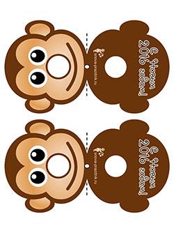 chupa_monkey_02
