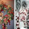 Выставка «Новый год ЭКСПО» в Гостином дворе 2015