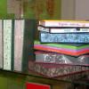 Бизнес-сувениры с выставок IPSA