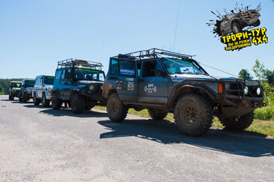 jeep-tur_03