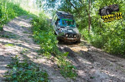 jeep-tur_04