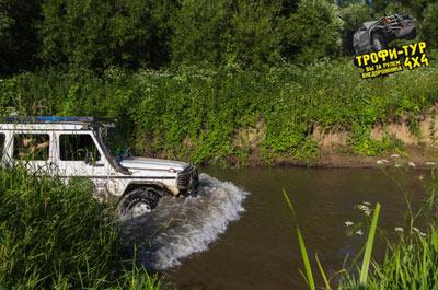 jeep-tur_06