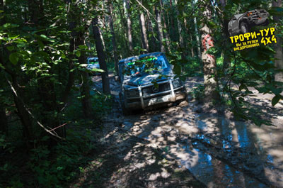 jeep-tur_09