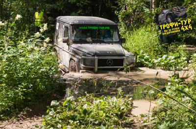 jeep-tur_10