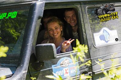 jeep-tur_11