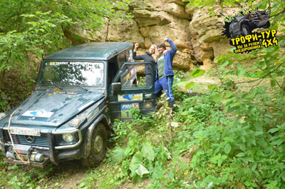 jeep-tur_16