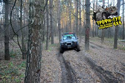 jeep-tur_17