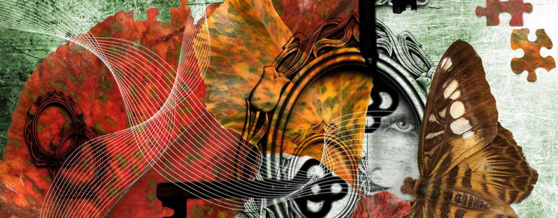 Выездной квест «Решариум»: игра за столом с выходом на «сцену»