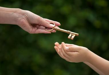 Как выбрать квест для детей и подростков: основные виды игр с описанием и ценами