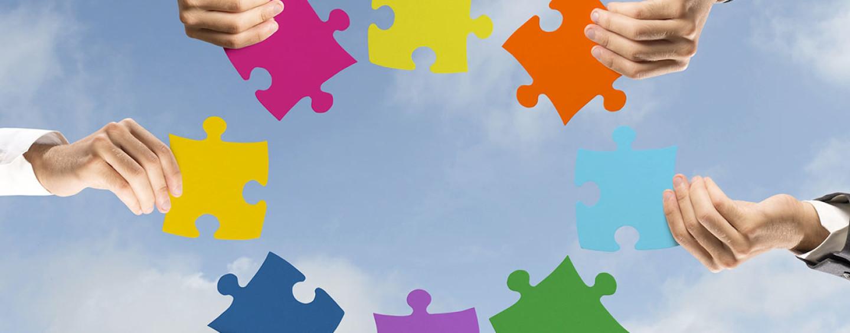 Обсуждаем летний тимбилдинг: идеи для московских компаний