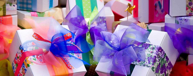 Тематический день рождения и юбилей: 10 подсказок с идеями