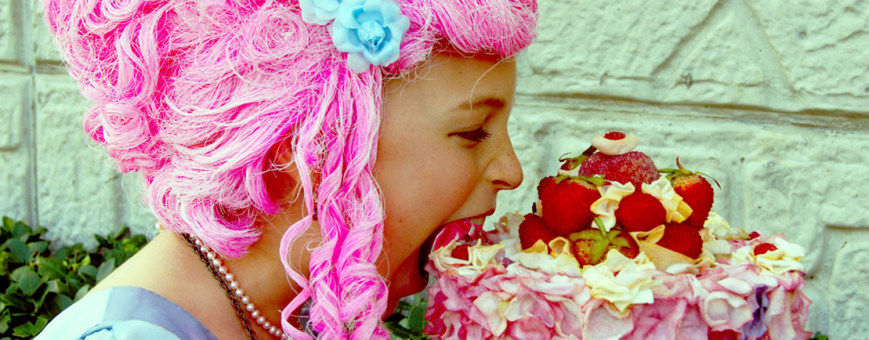Изображение - С днем рождения поздравления в классе imeninniki_17-1440x564_c
