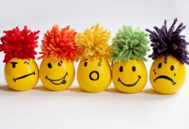 Как сделать Капитошку: пошаговый мастер-класс для ведущих детских праздников
