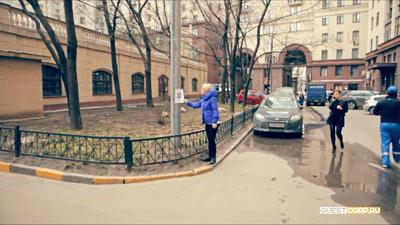 vysotki_18