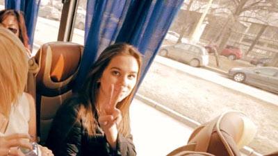 vysotki_226