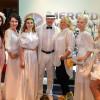Парад Невест 2016!
