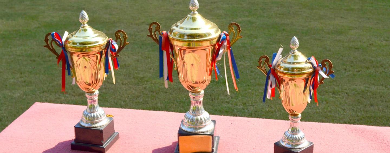 Готовим сценарий спортивного праздника: 10 организационных «мелочей»