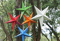 paper_star16