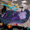 XVII Фестиваль воздушных шаров