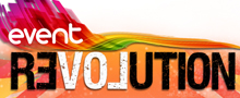 event_revolution_logo