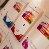 12-я Event Revolution собрала более 1200 ивенторов в отеле «Корстон»
