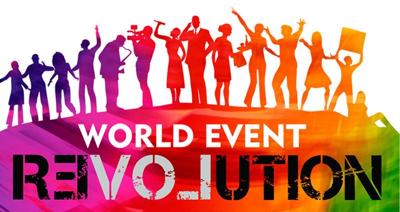 event_revolution_16_01