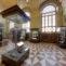 Квест в Историческом музее «Сокровища древних кладов»